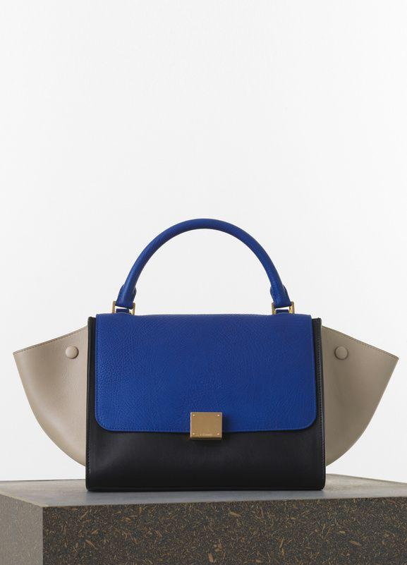 2ebeb0dacadd737c83bbeada3d8c474b--small-handbags-belt-bags